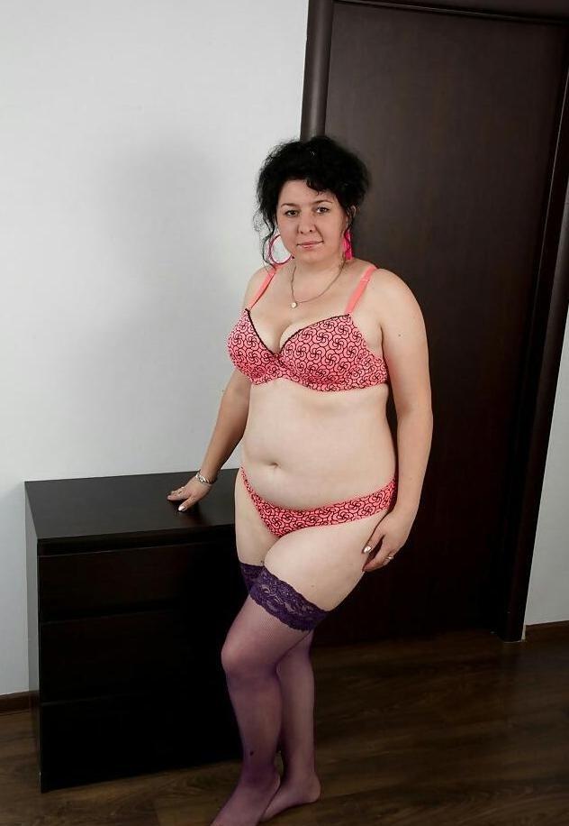 новые проститутки тюмени