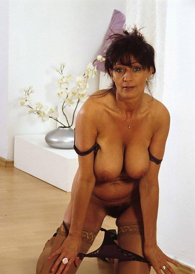 уфа старые проститутки домашний